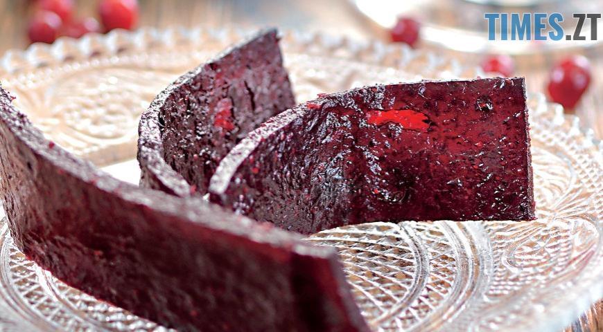 b31e69f8 - Які їсти солодощі, щоб не шкодити організму та фігурі
