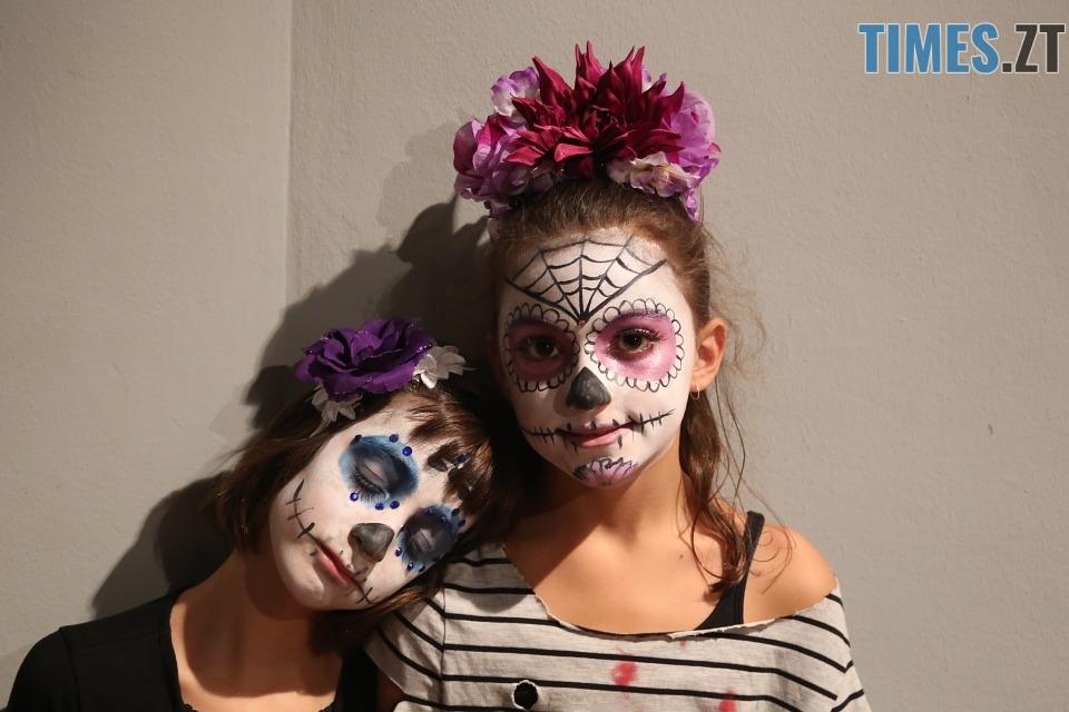 castanera 1022164 960 720 - Halloween, Геловін або День всіх святих: історія, традиції та цікаві факти