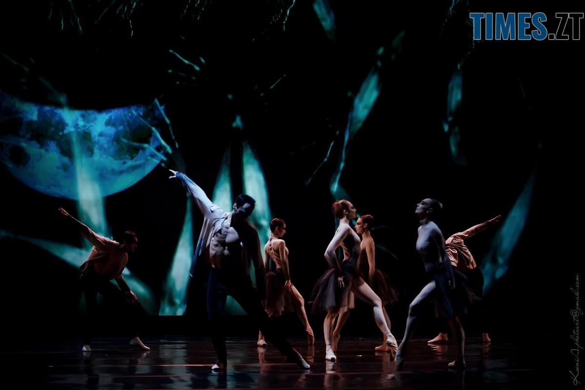 img 5433 web - Мистецтво як благодійність: кошти за квитки на балетну виставу «Діти Ночі» перерахують на лікування онкохворих дітей
