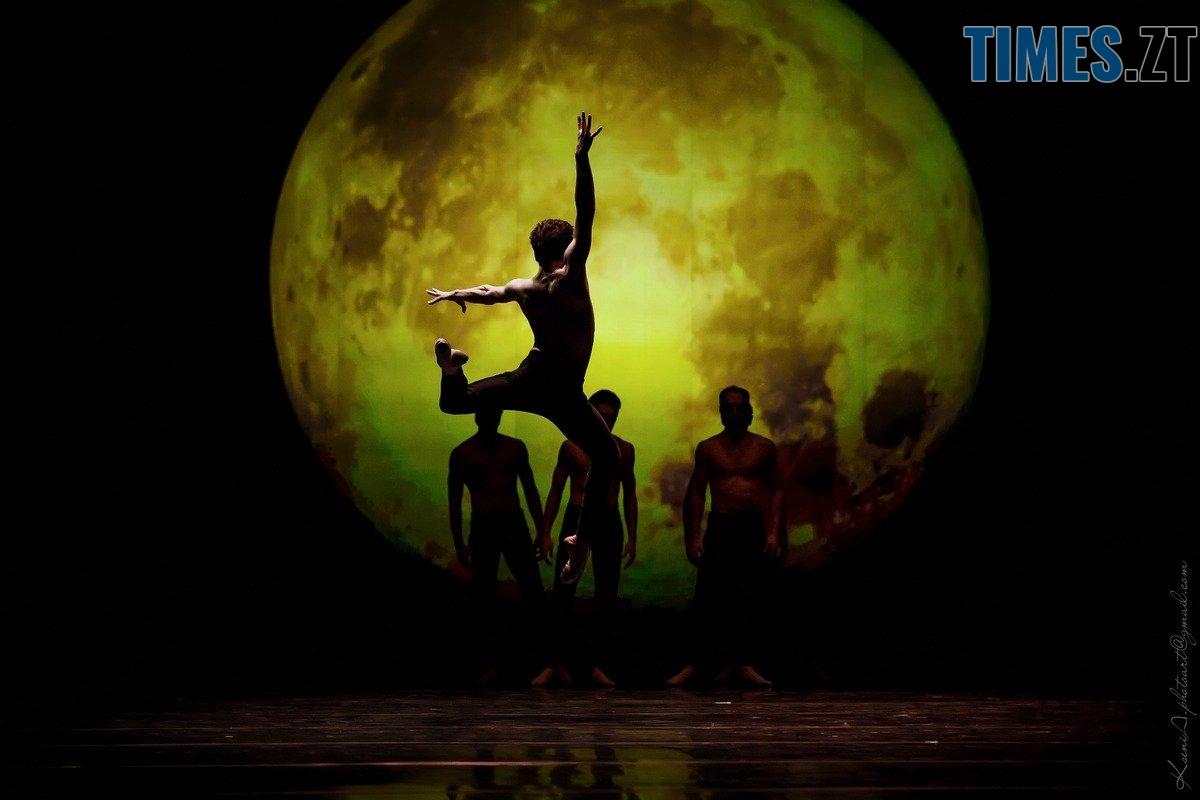 img 5484 web - Мистецтво як благодійність: кошти за квитки на балетну виставу «Діти Ночі» перерахують на лікування онкохворих дітей
