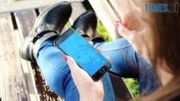 iphone 500291 960 720 260x146 - Як придбати оригінальний iPhone, а не китайську іграшку