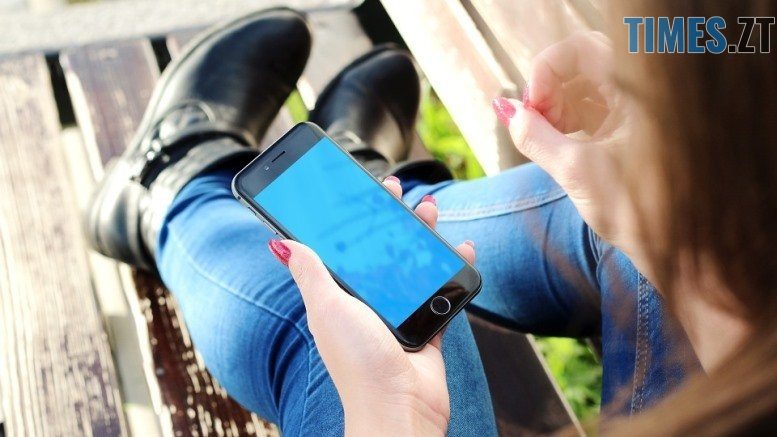 iphone 500291 960 720 - Як придбати оригінальний iPhone, а не китайську іграшку