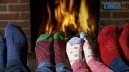 otoplenie 730x400 260x146 - Опалювальний сезон у Житомирі: коли почнеться подача тепла та скільки заборгували містяни за опалення