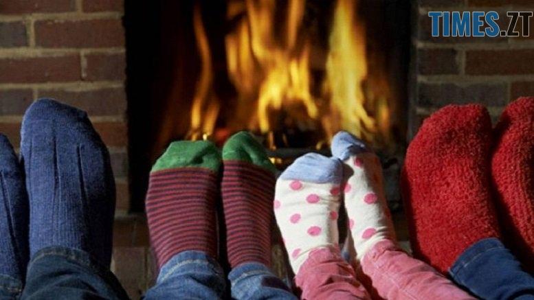 otoplenie 730x400 - Опалювальний сезон у Житомирі: коли почнеться подача тепла та скільки заборгували містяни за опалення