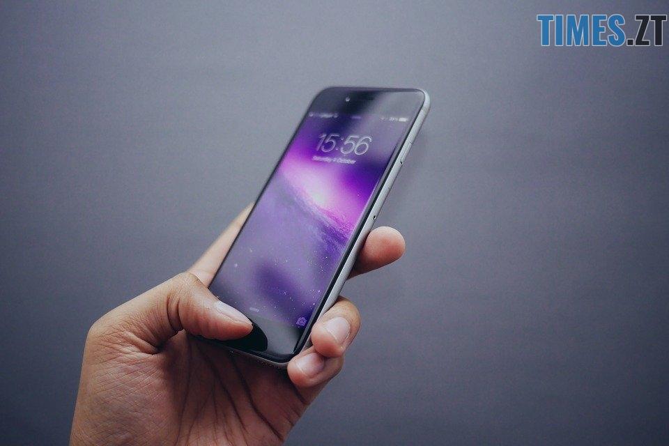 phone 916392 960 720 - Як придбати оригінальний iPhone, а не китайську іграшку
