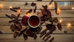 photo 1507980062492 714282f31ee0 260x146 - Топ осінніх зігріваючих напоїв, які можна приготувати вдома