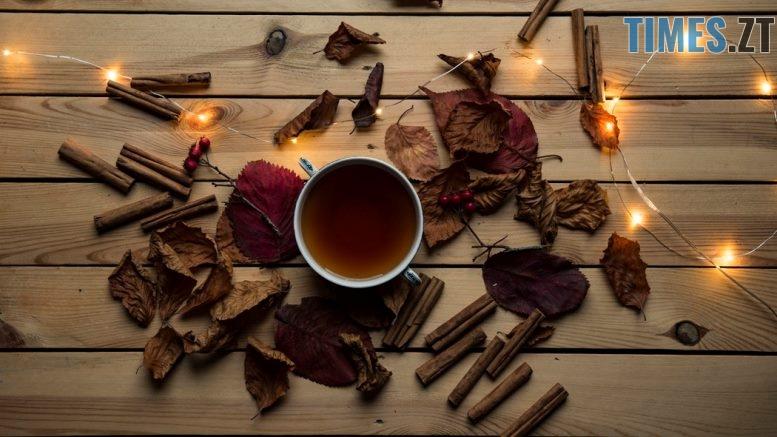 photo 1507980062492 714282f31ee0 - Топ осінніх зігріваючих напоїв, які можна приготувати вдома