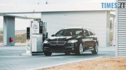 photo 1533893979679 909d29ed5de3 260x146 - Бензин по 40 гривень: чи варто очікувати водіям нового зростання