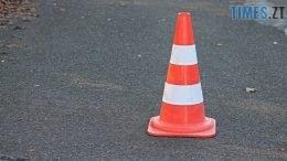 pylon 2915449 1280 260x146 - У Бердичеві на пішохідному переході дві школярки потрапили під колеса автомобіля