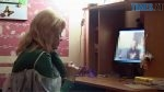150x84 - Онучки в Німеччині з чужим дядьком, бабуся безсила в Україні – у боротьбі за діток