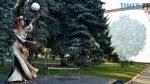 5 дріб 1 2 прев 150x84 - Місто стінописів: вуличне мистецтво, яке робить Житомир особливим (спецвипуск 2)
