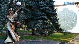 5 дріб 1 2 прев 260x146 - Місто стінописів: вуличне мистецтво, яке робить Житомир особливим (спецвипуск 2)