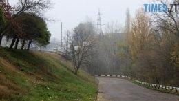 міст головна 260x146 - Таємниці  Богунського мосту в Житомирі