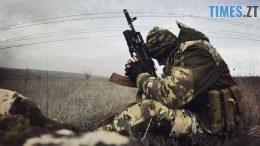 260x146 - Привіт воїне! Хочеш знати, що буде, коли ти повернешся з війни?