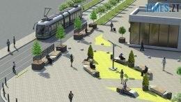 головна 260x146 - Як виглядатиме новий громадський простір у центрі Житомира