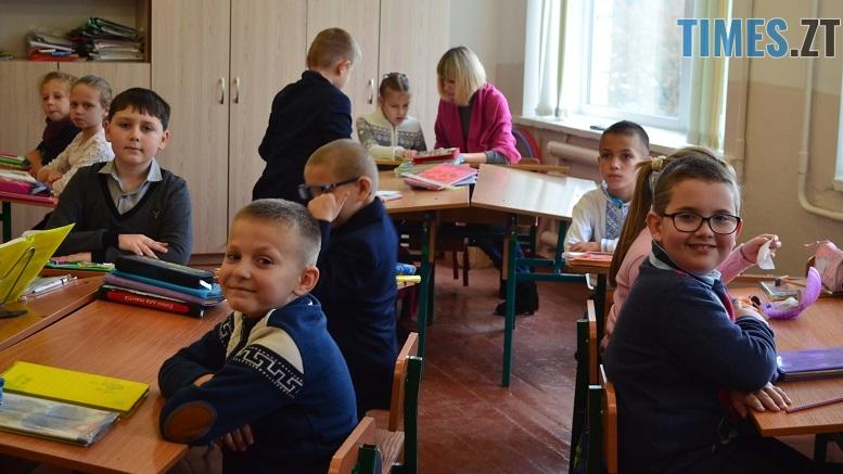 прописка - «Дитяча прописка»: в Житомирі рахують школярів для зменшення «додаткового навантаження на бюджет»