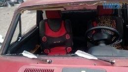 2 260x146 - На Житомирщині п'яний водій тікав від поліцейських та потрапив у ДТП