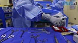 260x146 - У Житомирській області майже 840 тисяч жителів обрали сімейних лікарів
