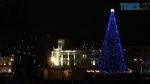 ярмарок 150x84 - Без льодових скульптур та з народними майстрами: як святкуватимуть різдвяні та новорічні свята у Житомирі
