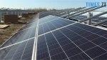 00000001 150x84 - Сонячна електростанція на Бердичівщині: замість смітника за 17,5 мільйонів євро прийде Європа