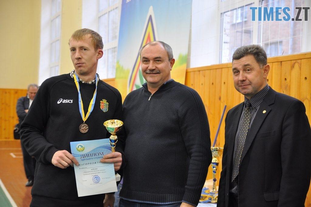 12 1 1024x680 - У Житомирі відбулися Всеукраїнські фінальні змагання з волейболу ВФСТ «Колос»: результати