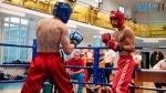 16 150x84 - У Житомирі 103 спортсмени помірялися силою на турнірі з кікбоксингу WAKO «Польський період»