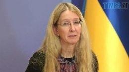 290258 1 260x146 - Медична реформа на Житомирщині: сімейні лікарі будуть отримувати 16 тисяч гривень зарплатні