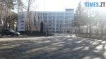 46347677 2009266839370657 7384443928935661568 n 150x84 - Оновлений центр вертебрології в Житомирі відтепер надаватиме реабілітаційні послуги учасникам АТО