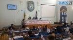 7c98c0e4 6eb6 465b 9004 3c8217b5af25 150x84 - Житомирські депутати намагаються врятувати «Бюджет участі - 2018»
