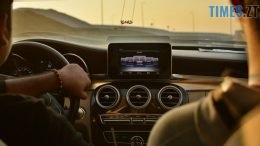 car 3588679 960 720 260x146 - Житомирські водії на другому місці за рейтингом користування пасками безпеки в Україні