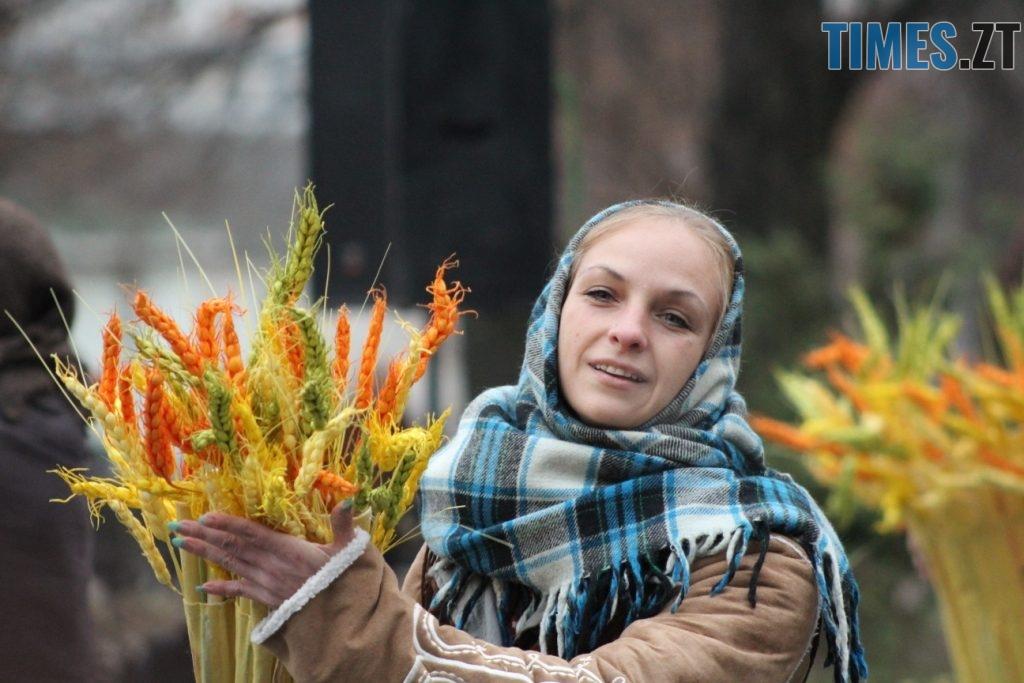 img1543072217 3 1024x683 - Як у Житомирі вшанували пам'ять жертв голодоморів
