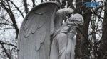 img1543072263 150x84 - Як у Житомирі вшанували пам'ять жертв голодоморів