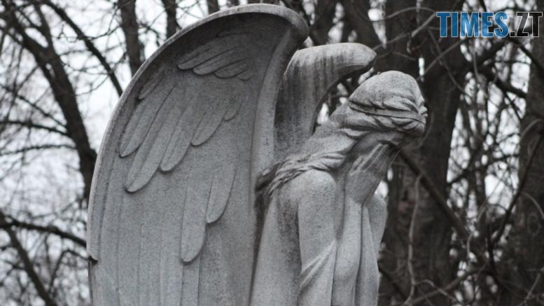 img1543072263 - Як у Житомирі вшанували пам'ять жертв голодоморів
