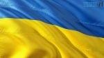 international 2684771 1280 150x84 - Як у Житомирі відзначатимуть День Гідності та Свободи