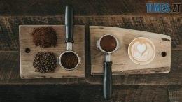 Як правильно зварити каву