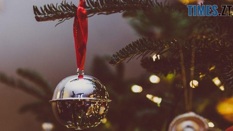 photo 1513195301785 4b50e6b11a43 - ТОП-10 кращих різдвяних та новорічних фільмів, які піднімуть настрій