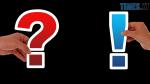problem 2778155 1280 150x84 - У Житомирській області 16 листопада працюватимуть електросирени: як реагувати