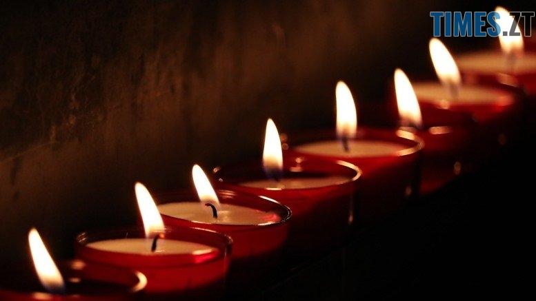 tea lights 2223898 1280 - Запали свічку пам'яті: у Житомирі вшанують жертв голодоморів