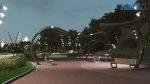 Тетерева головна 150x84 - Як виглядатиме набережна річки Тетерів у Житомирі після реконструкції