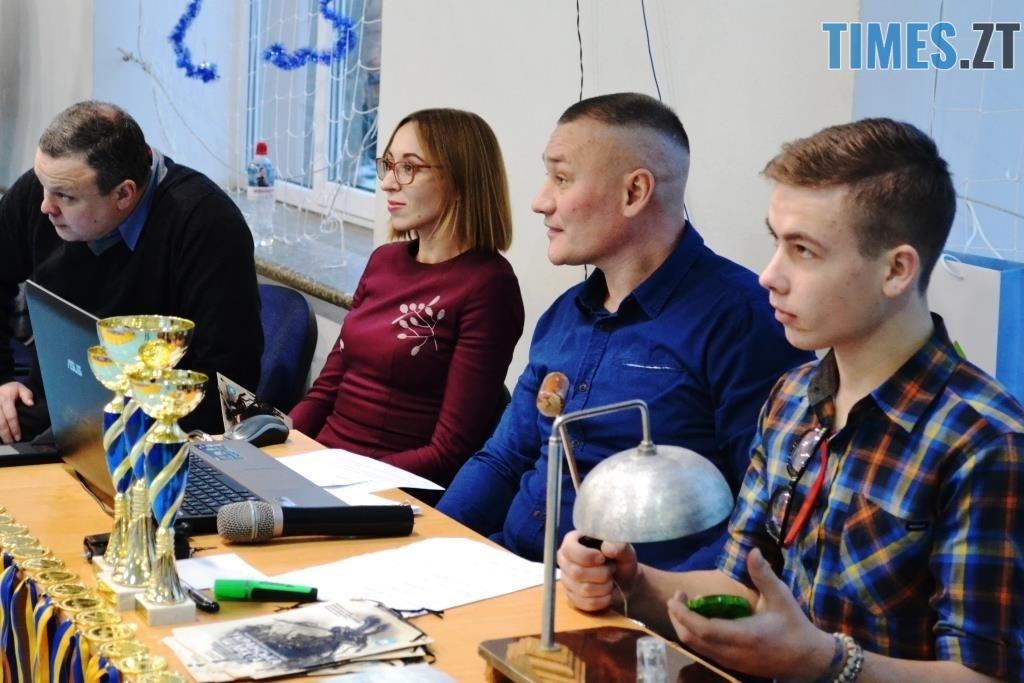 10 1024x683 - У Житомирі відбувся чемпіонат міста з кікбоксингу WAKO «Українська шляхта»