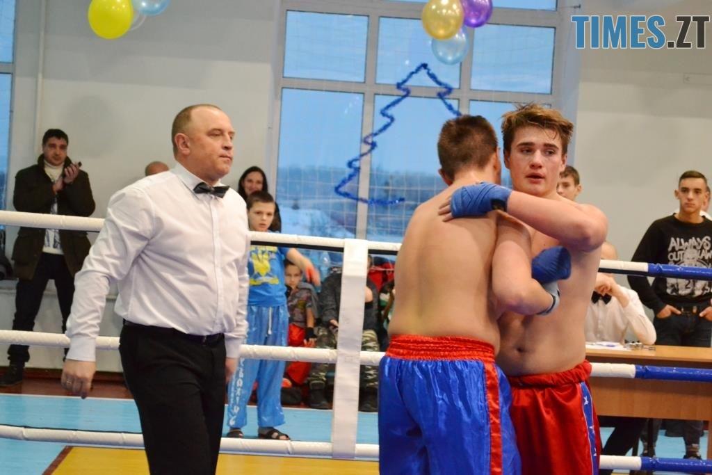 14 1024x683 - У Житомирі відбувся чемпіонат міста з кікбоксингу WAKO «Українська шляхта»