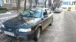47578435 1964700103599349 2343052144849977344 n 150x84 - На вулиці Степана Бандери у Житомирі побили автомобіль з російськими номерами