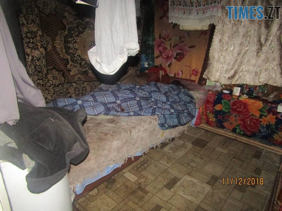 48425519 1045638682309783 1830711092452524032 n - Вбивства та розбої: кримінальні події, які відбулися на Житомирщині за минулий тиждень