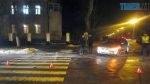 IMG 8287  150x84 - У Бердичеві автівка збила 11-річну дитину: хлопчика госпіталізували