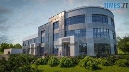 Photo 15 260x146 - Інноваційні проекти ОТГ: Молодіжний кластер у Баранівці