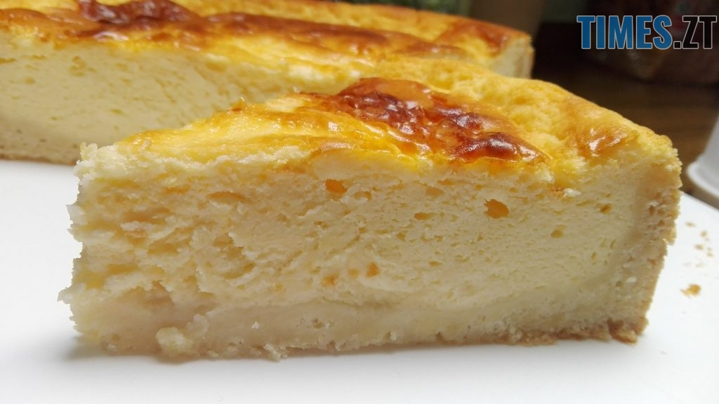 cake 3499479 1280 1024x576 - Новорічні страви, які здивують ваших гостей: рецепти