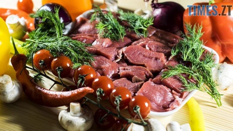 goats flesh 1858196 1280 - Новорічні страви, які здивують ваших гостей: рецепти