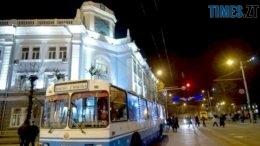 img1546082634 260x146 - Як курсуватиме транспорт у Житомирі в новорічну ніч