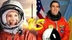 imgonline com ua 2to1 623ZC3RbRr9M 150x84 - Житомиряни пропонують перейменувати вулицю Гагаріна на честь першого космонавта України Каденюка
