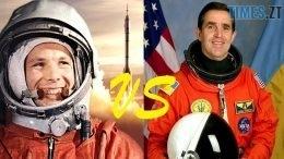 imgonline com ua 2to1 623ZC3RbRr9M 260x146 - Житомиряни пропонують перейменувати вулицю Гагаріна на честь першого космонавта України Каденюка
